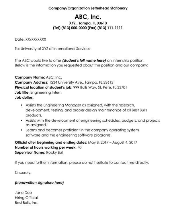 Sample-Internship-Offer-Letter-03