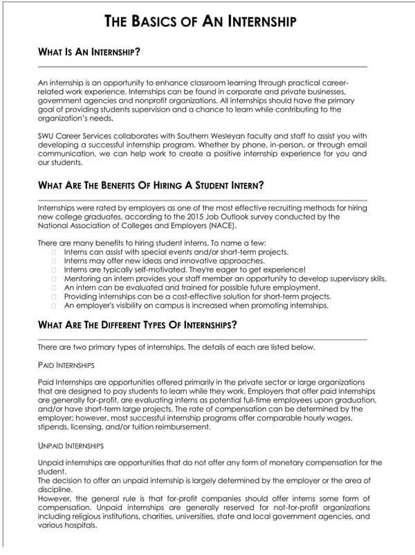 Sample-Internship-Offer-Letter-05