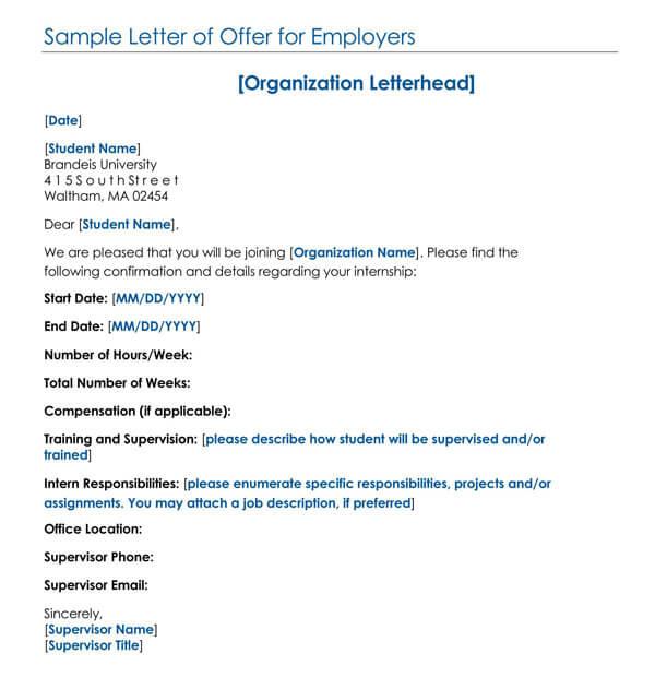 Sample-Internship-Offer-Letter-07_
