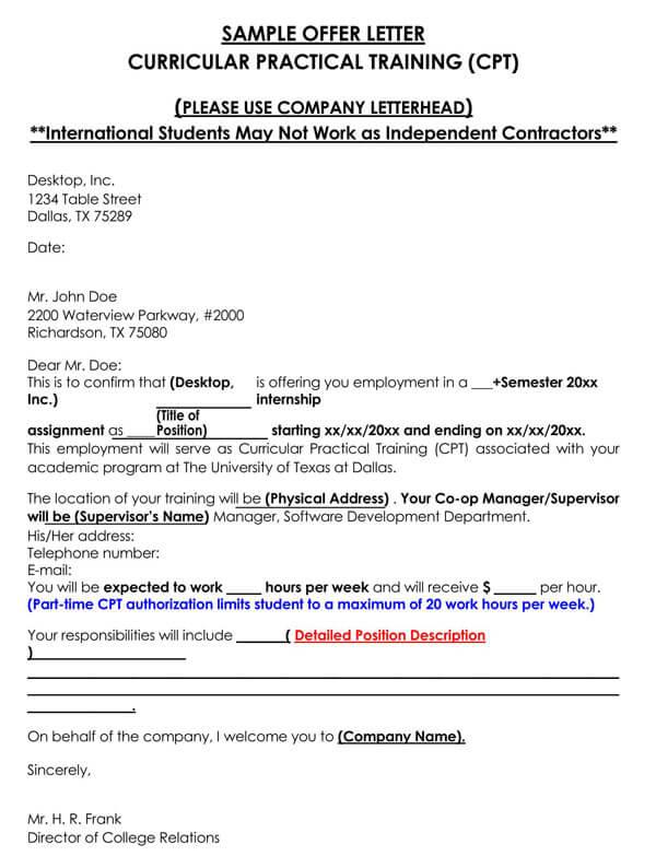 Sample-Internship-Offer-Letter-09_