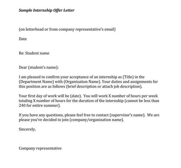 Sample-Internship-Offer-Letter-10_