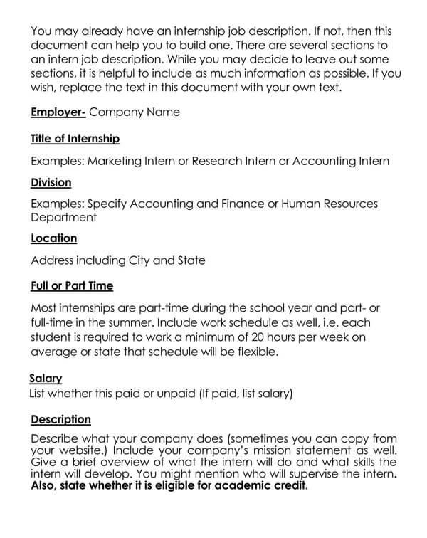 Sample-Internship-Offer-Letter-11_