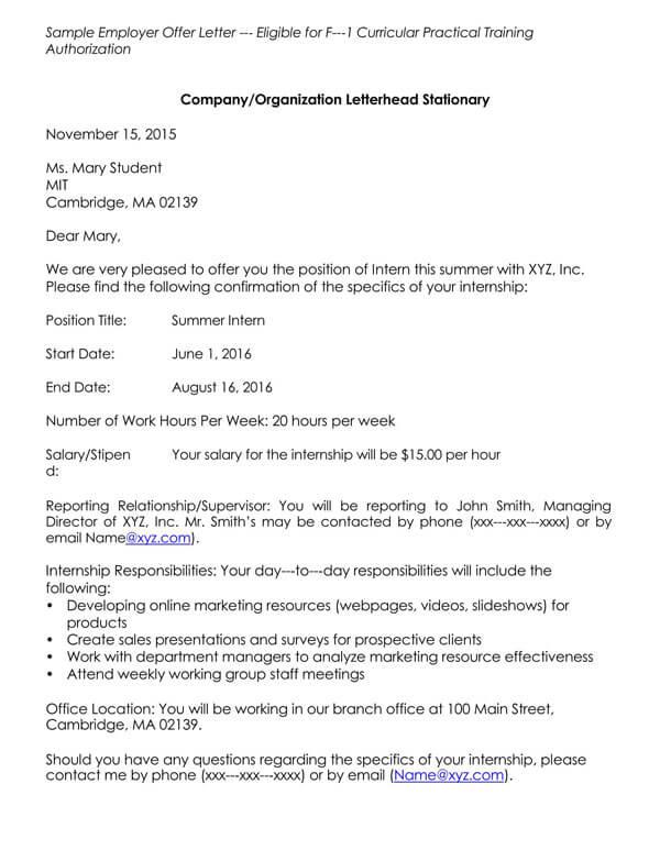 Sample-Internship-Offer-Letter-12_