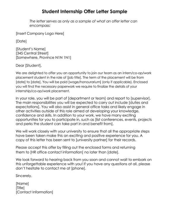 Sample-Internship-Offer-Letter-13_
