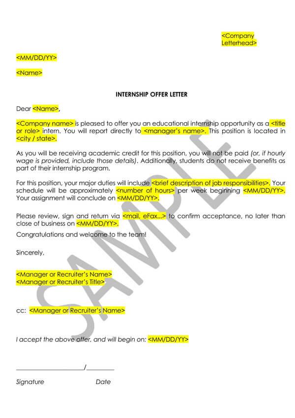 Sample-Internship-Offer-Letter-14_