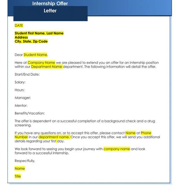 Sample-Internship-Offer-Letter-15