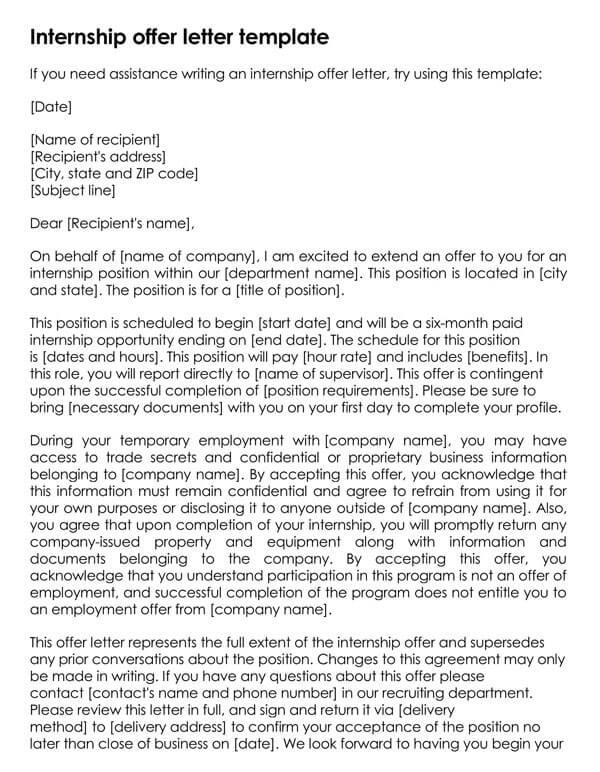 Sample-Internship-Offer-Letter-Template_