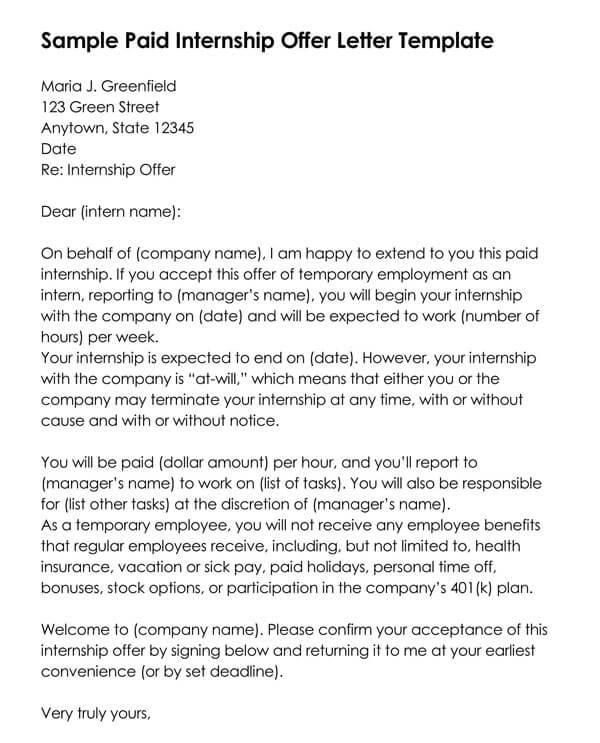 Sample-Paid-Internship-Offer-Letter-Template_