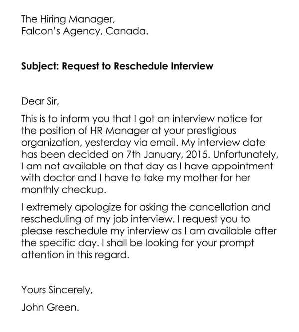 Sample-of-Reschedule-Interview_