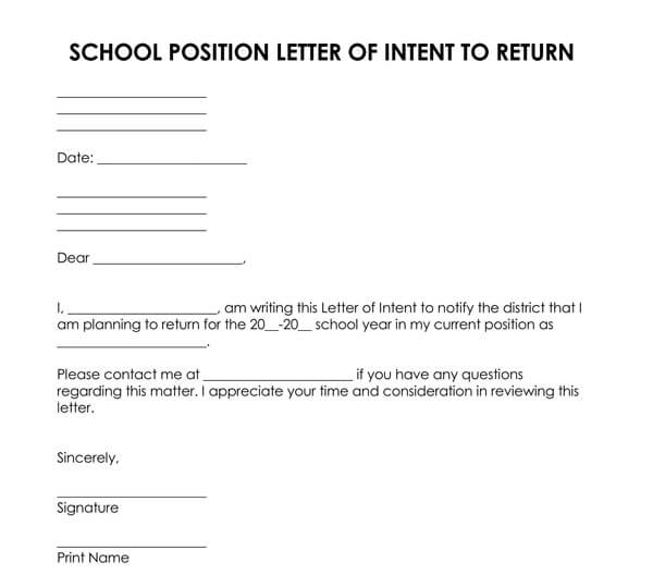 School-Position-Letter-of-Intent-to-Return-02_