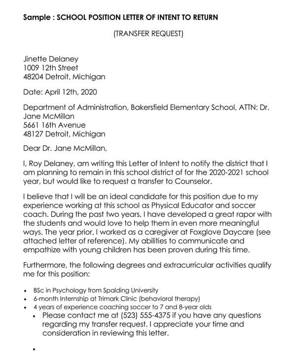 School-Position-Letter-of-Intent-to-Return-04_