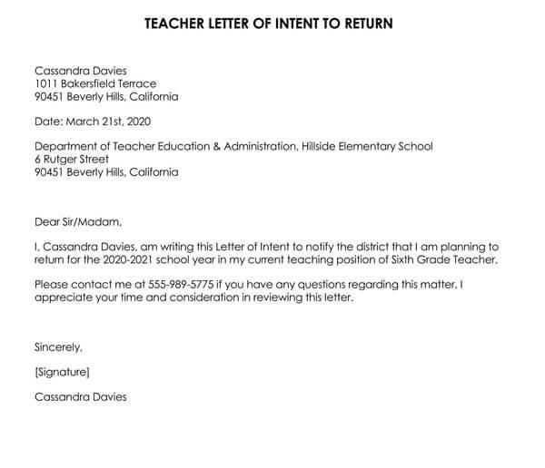 Teacher-Letter-of-Intent-to-Return-02_