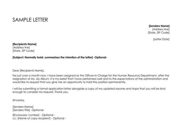 Temp-to-Permanent-Appointment-Letter-02_