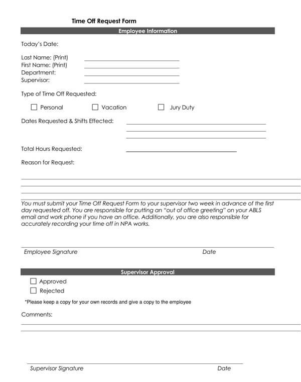 Time-off-Request-Form-Template-10_