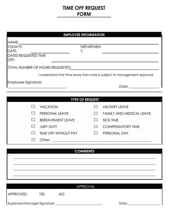 Time-off-Request-Form-Template-13_