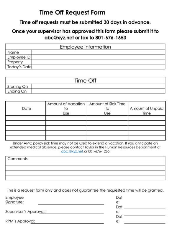 Time-off-Request-Form-Template-17_