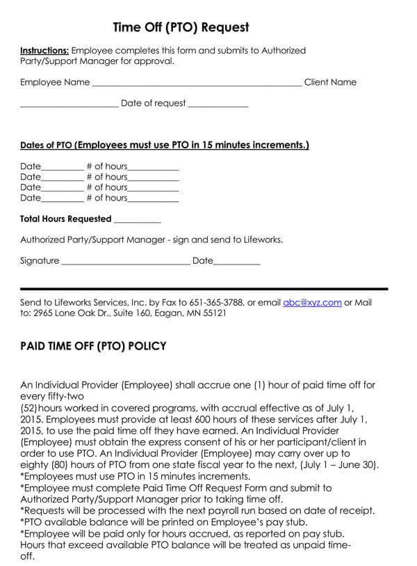 Time-off-Request-Form-Template-19