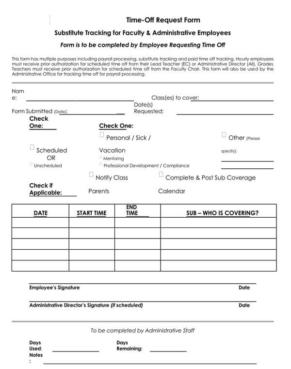 Time-off-Request-Form-Template-20_