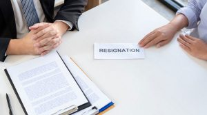 Volunteer-Resignation-Letter