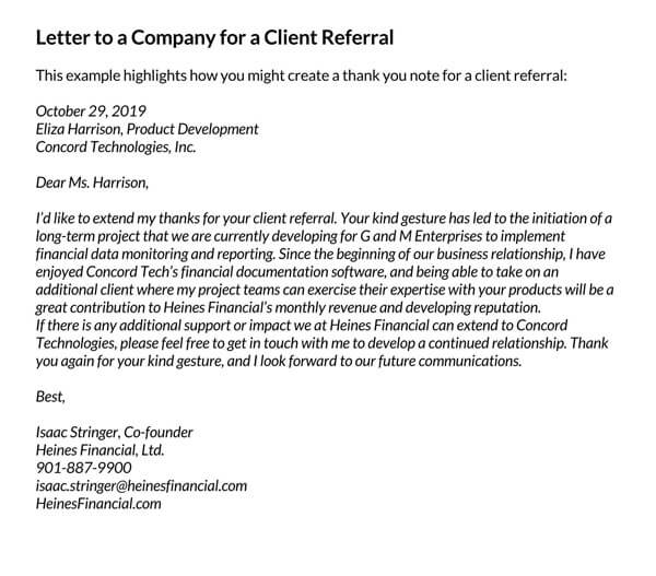 Client-Referral-Thank-You-Letter-Sample-05_