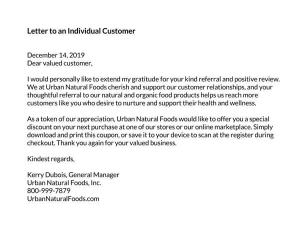 Client-Referral-Thank-You-Letter-Sample-06_