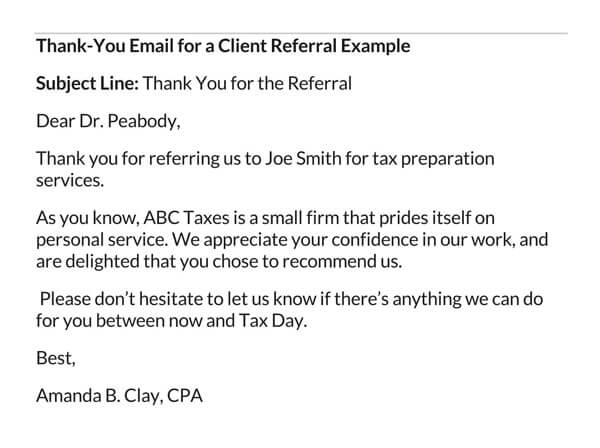 Client-Referral-Thank-you-Letter-Sample-03_