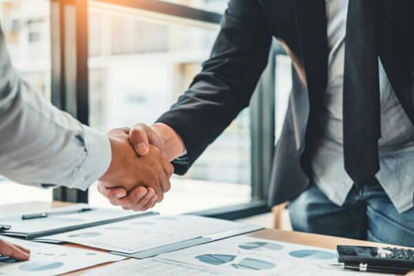 Condominium-Association-Addendum-to-Purchase-Agreement