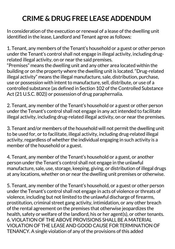 Crime-and-Drug-Lease-Addendum_