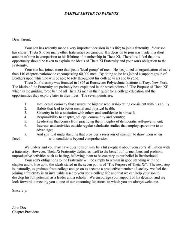 Fraternity-Letter-of-Recommendation-Sample-02_