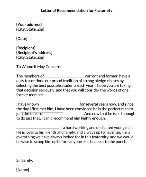 Fraternity-Letter-of-Recommendation-Sample-03_
