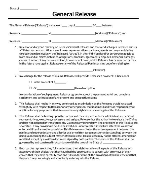 General-Release-of-Liability-02_