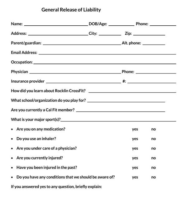 General-Release-of-Liability-04_