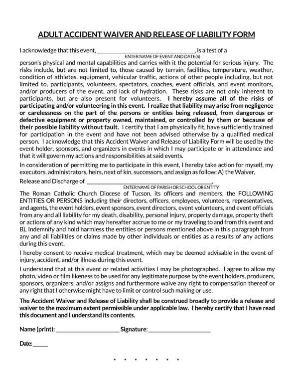 General-Release-of-Liability-05_