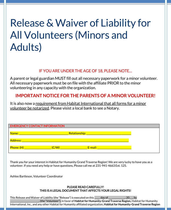 General-Release-of-Liability-06_