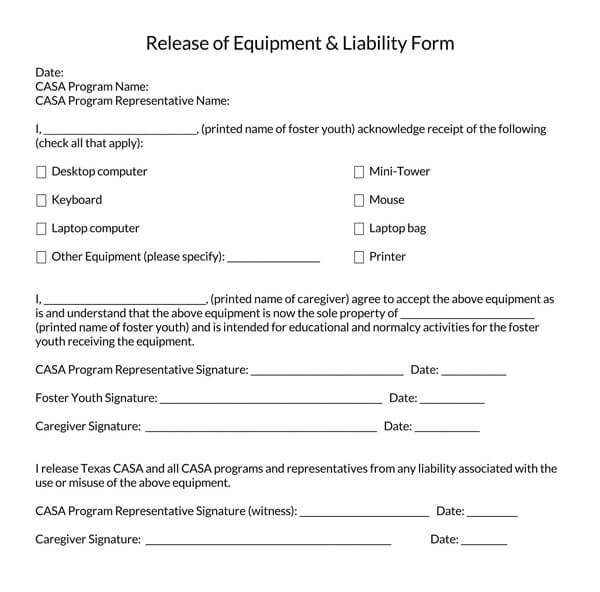 General-Release-of-Liability-08_