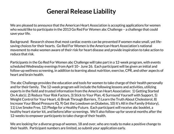 General-Release-of-Liability-16_
