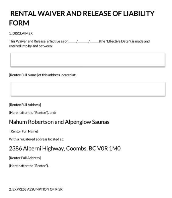 General-Release-of-Liability-18_