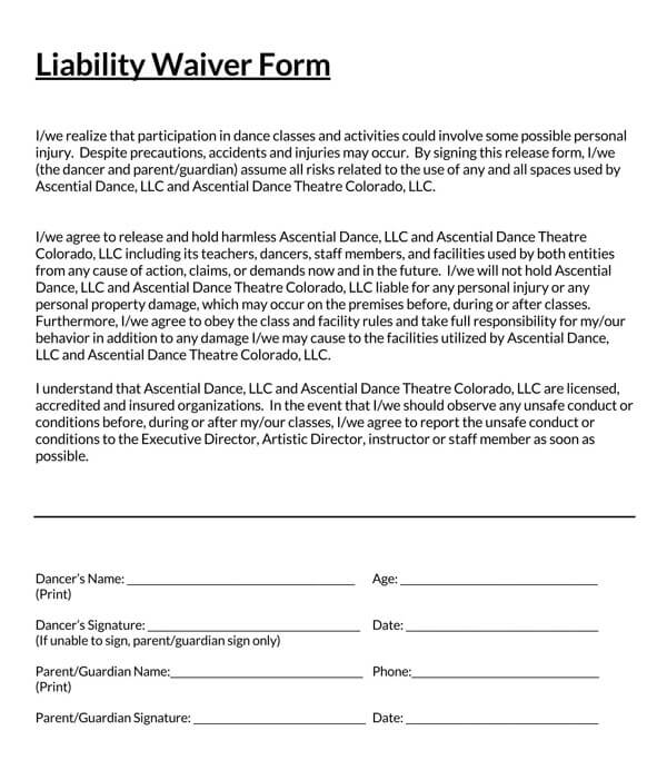 General-Release-of-Liability-19_