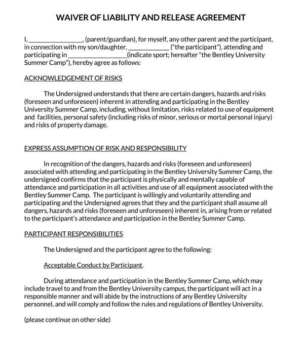 General-Release-of-Liability-21_