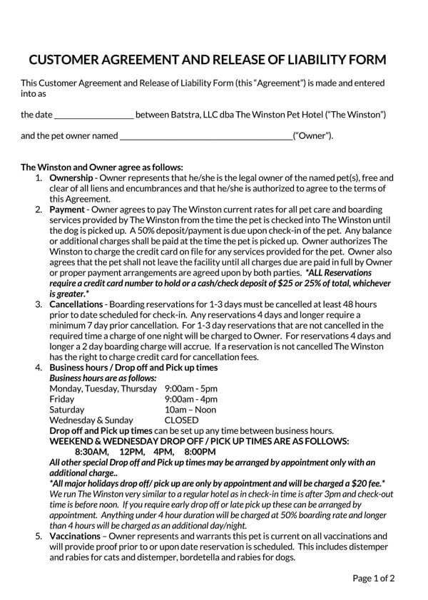 General-Release-of-Liability-24_