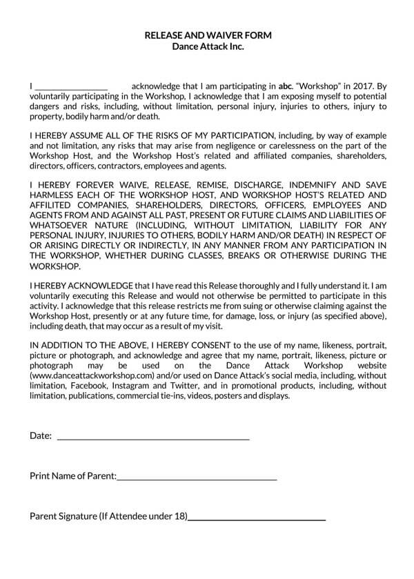 General-Release-of-Liability-25