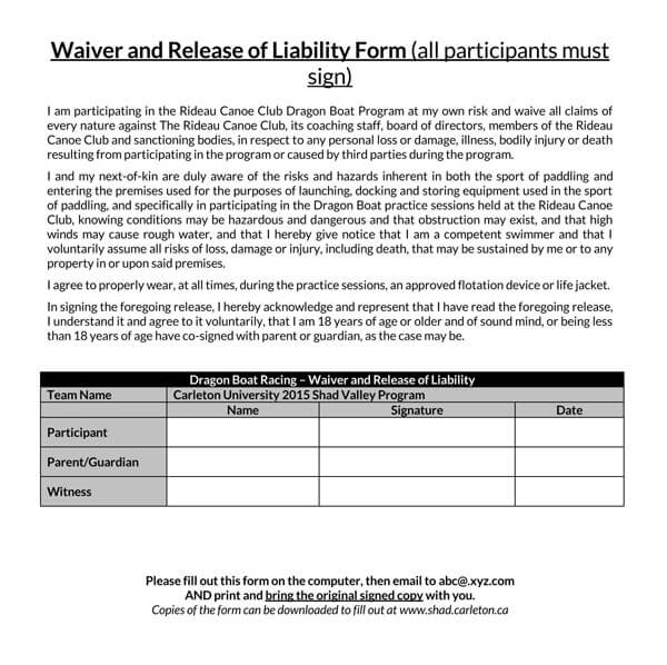 General-Release-of-Liability-27_