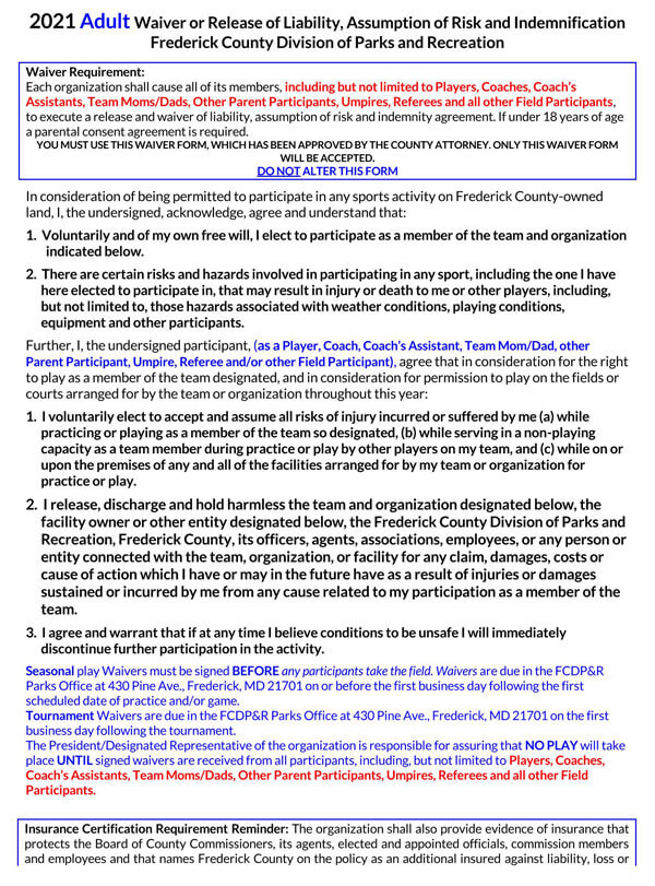 General-Release-of-Liability-30_