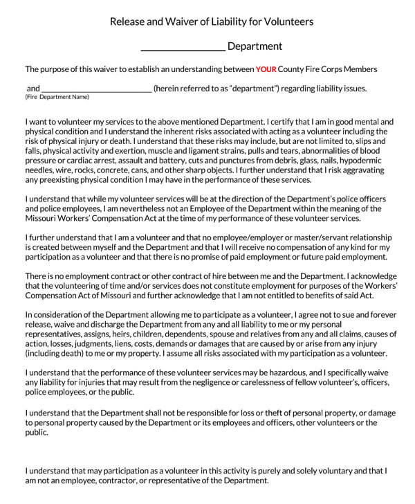 General-Release-of-Liability-31_