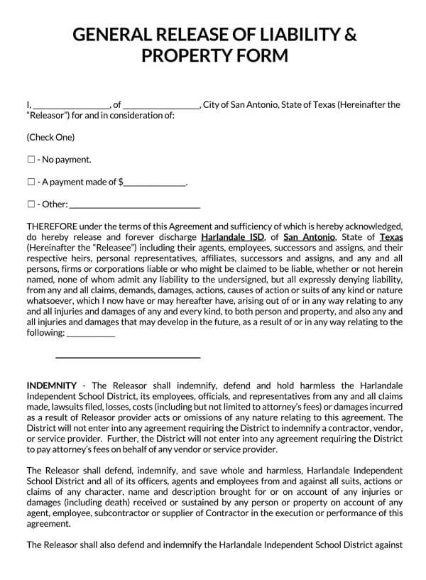 General-Release-of-Liability-35_