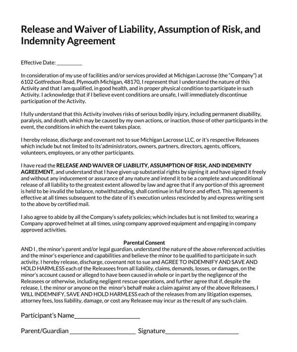 General-Release-of-Liability-40_