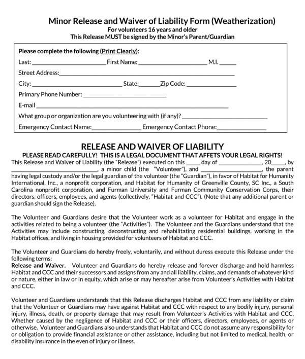 General-Release-of-Liability-42_