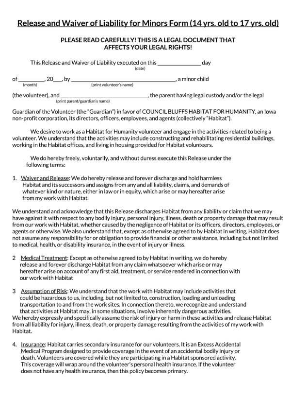 General-Release-of-Liability-43_