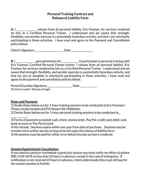 General-Release-of-Liability-48_