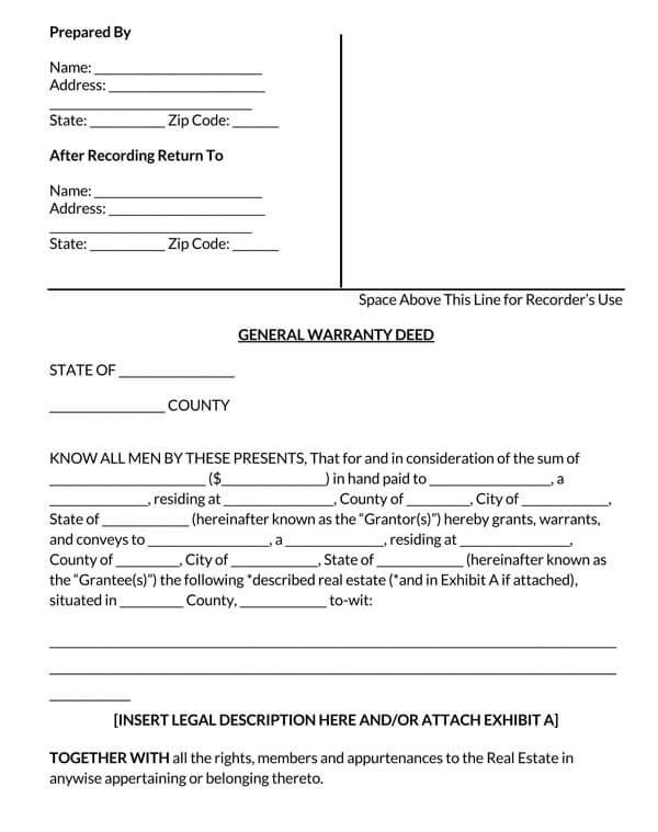 General-Warranty-Deed-Form-01_